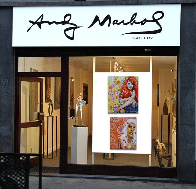 gallery-art-andy-marhol-bruxelles