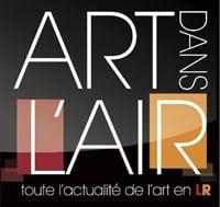 Art-dans-lair