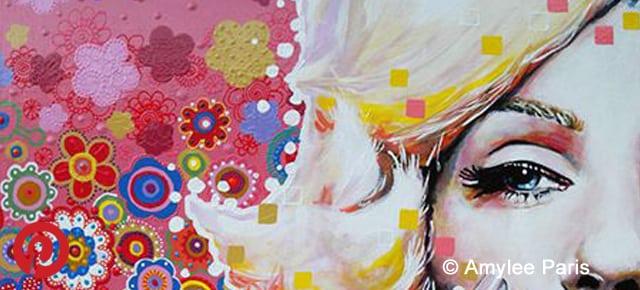 amylee-paris-tableau-peintre