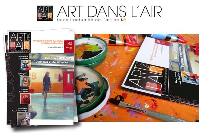 art-dans-l'air-magazine-roussillon