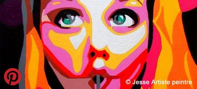 art-jesse-artiste-peintre