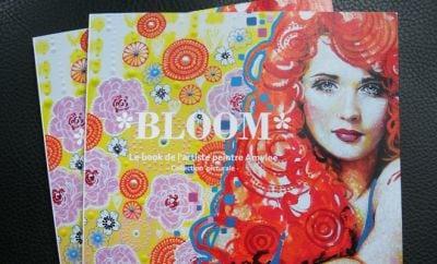 artbook-amylee-bloom