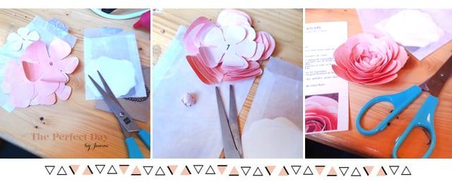 conception-fleur-papier