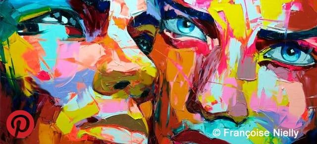 francoise-nielly-art-peinture-tableau