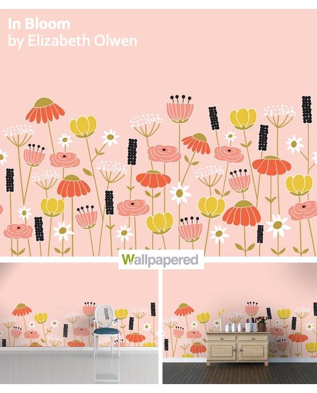 in-bloom-wallpaper
