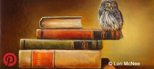 lori-mcnee-art-painting-pinterest