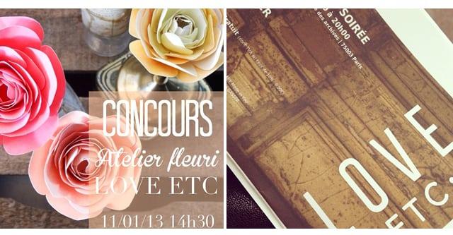 love-etc-salon-createurs-paris
