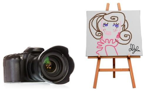 photo-appareil-tableau