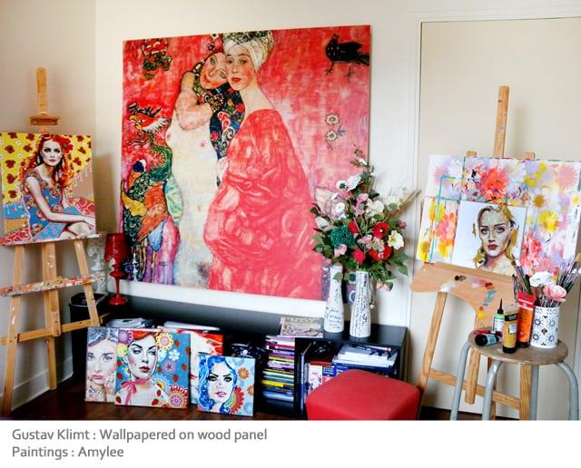 wallpaper-blog