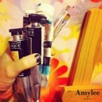 art-outils-peintre-artiste