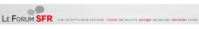 forum-sfr-banniere