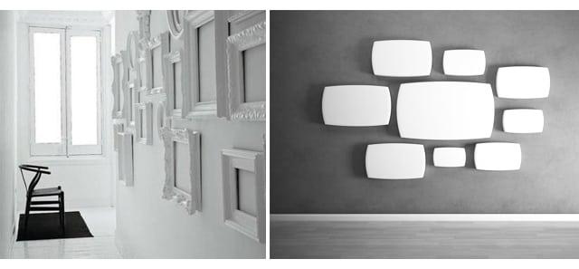 lieux-pour-exposer-art-tableaux