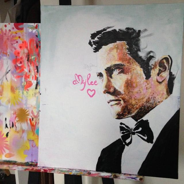 artiste-peintre-art-tableau-portrait