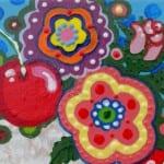 fleurs-fruits-peinture