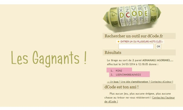 gagnants-concours