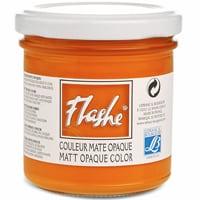 peinture-flashe-acrylique