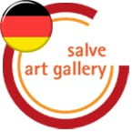 salve-art-gallery-Allemagne