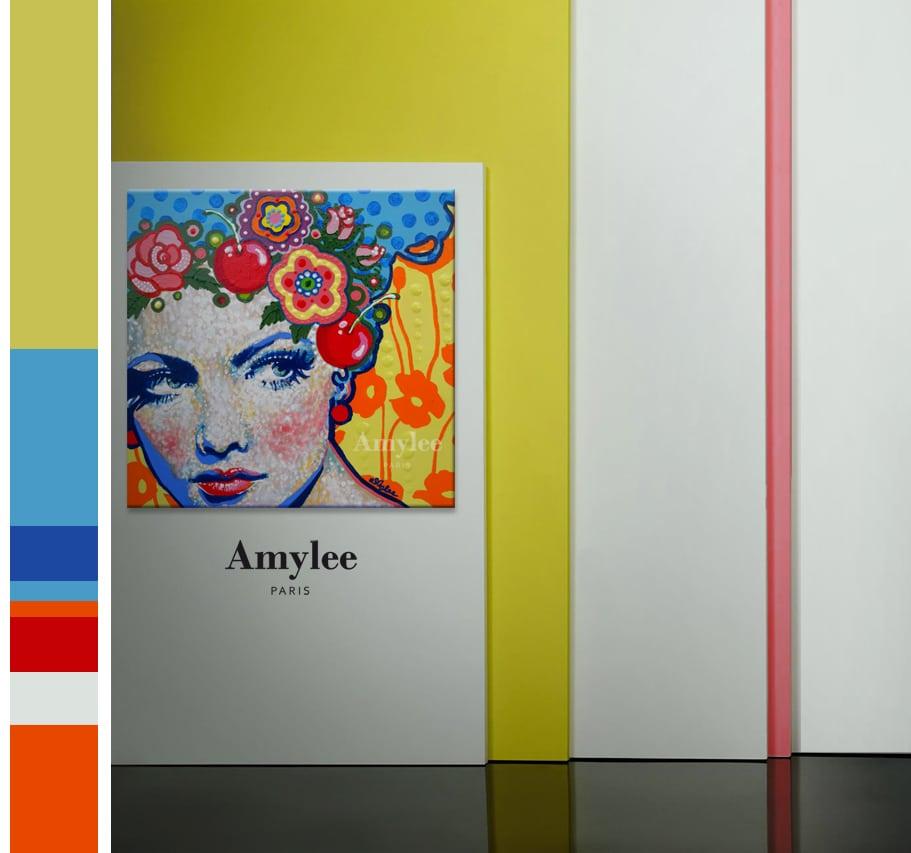 tableau-amylee-peintre-art-galerie