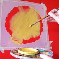 royal stencils pochoir peinture