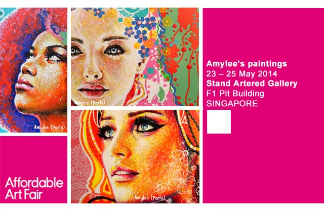 affordable-art-fair-singapore2014