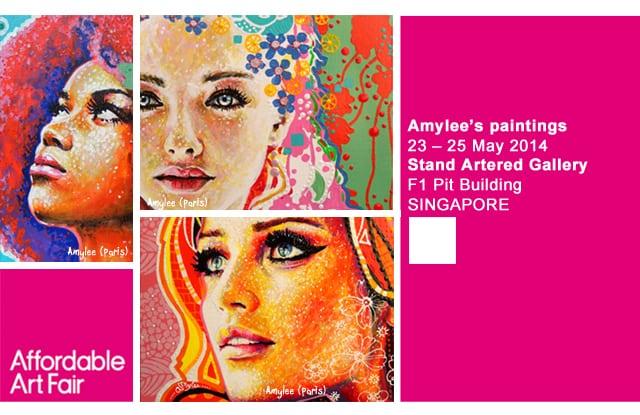 affordable-art-fair-singapore2014