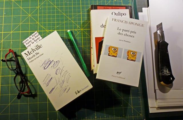 clementine-melois-art-livres