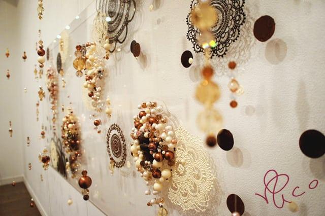 installation-art-uco-chocolat