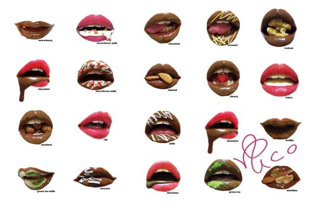 uco-chocolat-creation-art-aichi