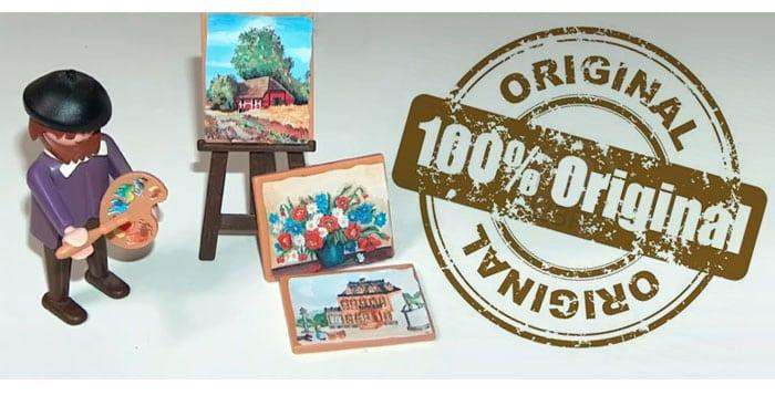 100ù-original-oeuvre-artiste