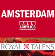 amsterdam-royal-talens-acrylic-paint