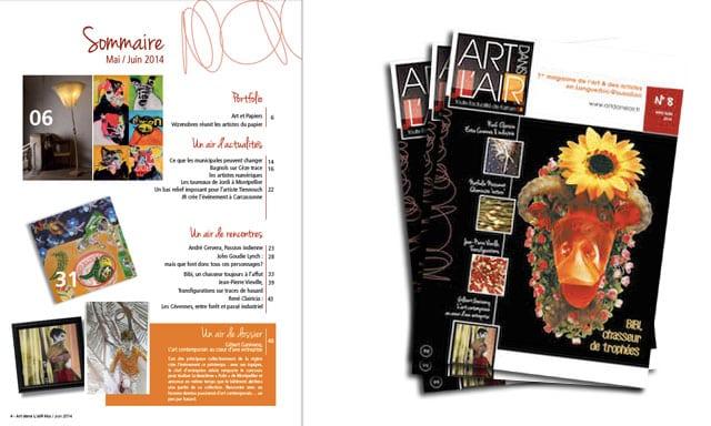 art-dans-lair-mai-juin-2014-magazine