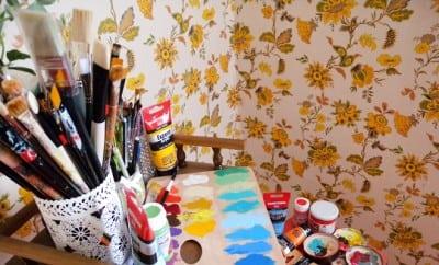 atelier-artiste-pinceaux