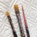 pinceaux-propre-artiste