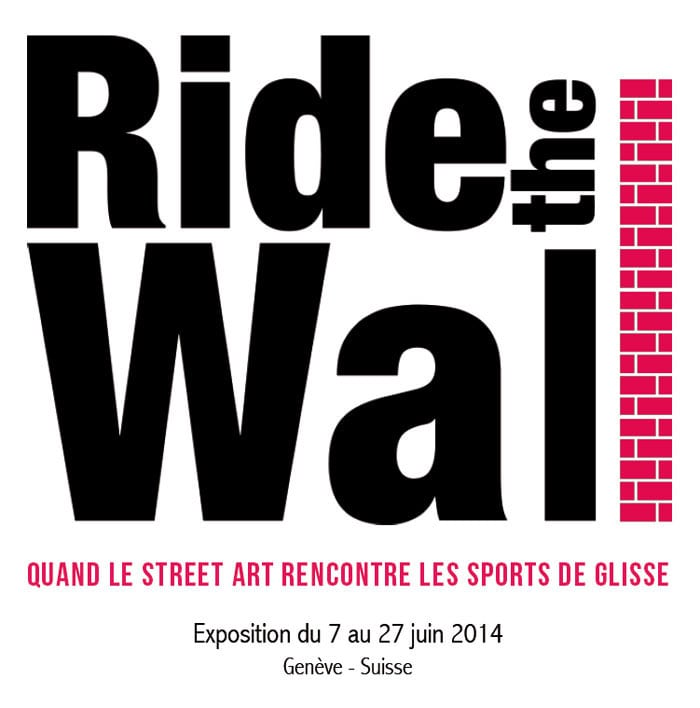 ride-the-wall-genève