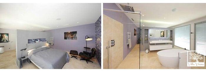 chambres-villa-viana