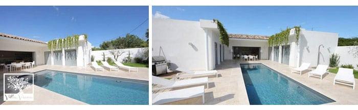 piscine-villa-viana