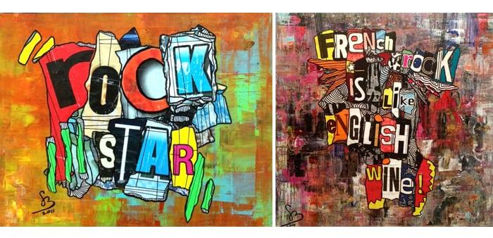 gregory-berben-art-artiste-peintre