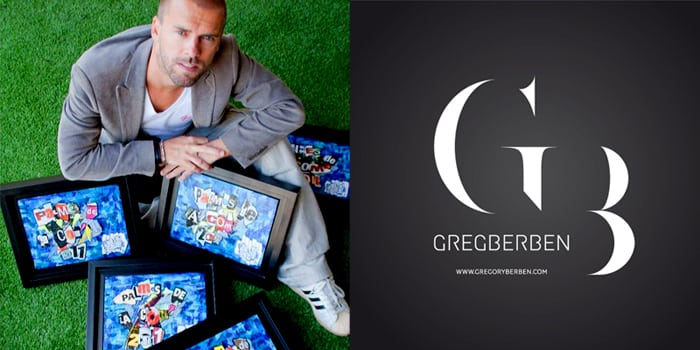 gregory-berben-tableaux-peintre-contemporain