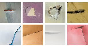 artistes peintres comment r parer un tableau d chir le magazine de l 39 artiste. Black Bedroom Furniture Sets. Home Design Ideas