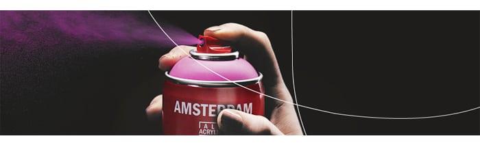 peinture-bombe-amsterdam-couleurs