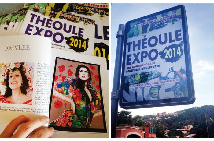 théoule-exposition-2014-communication-artistes