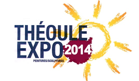 theoule-expo-2014-art-exposition