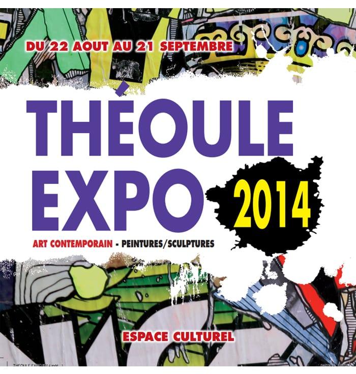 theoule-expo-2014-art