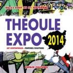 thoule-expo-2014-art-creation