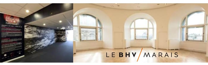 observatoire-BHV-paris