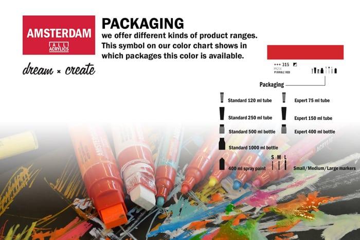 packaging-emballage-peinture-amsterdam-art