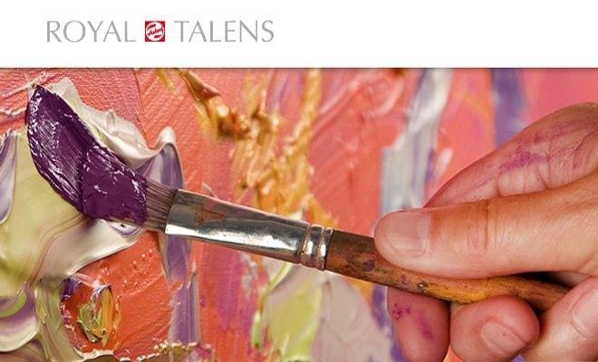 peinture acrylique   diff u00e9rences entre fine et extra