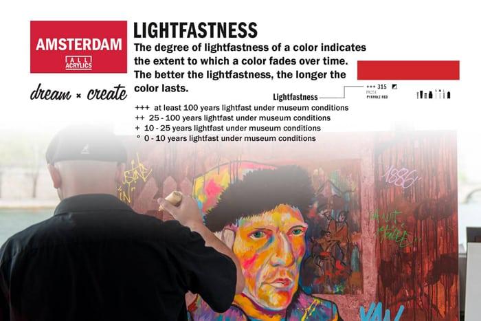 resistance-lumiere-peinture-amsterdam-art
