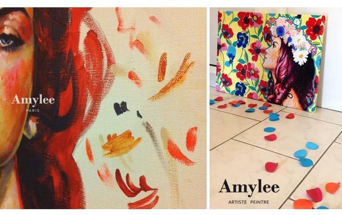 tableau-couleurs-peintre-artiste-blog