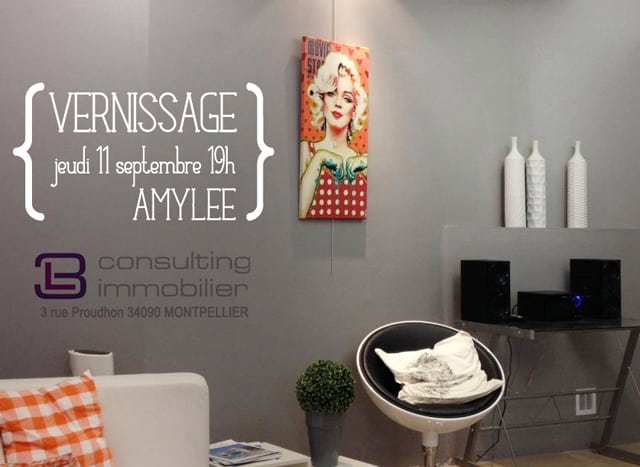 3l-consulting-immobilier-exposition-amylee-montpellier-artiste-peintre